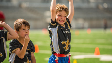 flag-football-parent-tips