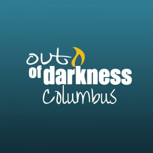 out-of-darkness-logo-flag-football-fanatics-referral-donation-program